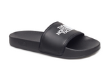 MEN'S BASE CAMP SLIDE ll