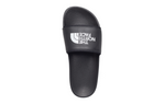 WOMEN'S BASE CAMP SLIDE ll
