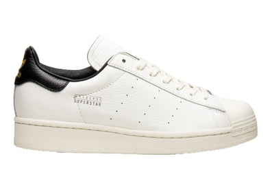 adidas-superstar pure shangai women- side view