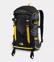 TNF_steep tech pack_front view