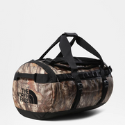 BASE CAMP DUFFEL FOREST M