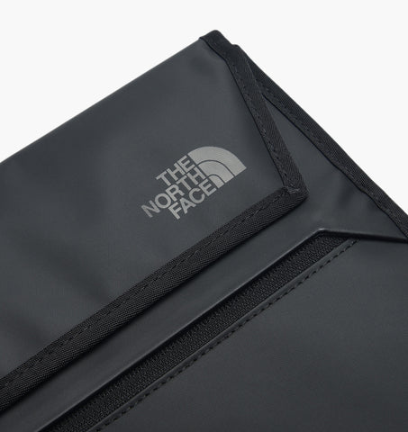 STRATOLINER LAPTOP FOLDER