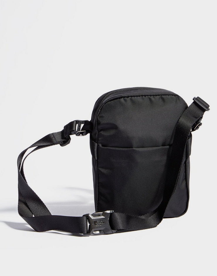 CONVERTIBLE SHOULDER BAG