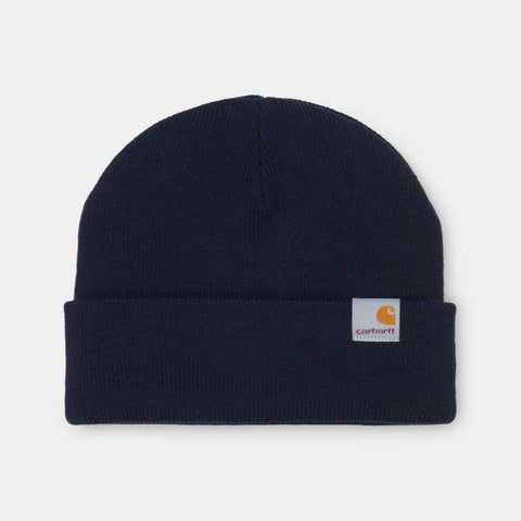 STRATUS HAT DARK NAVY