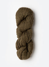 Load image into Gallery viewer, Blue Sky Fibers Woolstok 50g