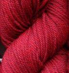 Load image into Gallery viewer, Shepherd's Wool Worsted