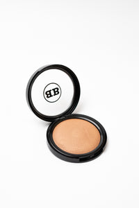 B. Beautiful South Beach Bronzer