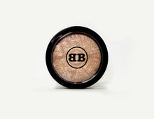Load image into Gallery viewer, B. Beautiful South Beach Bronzer