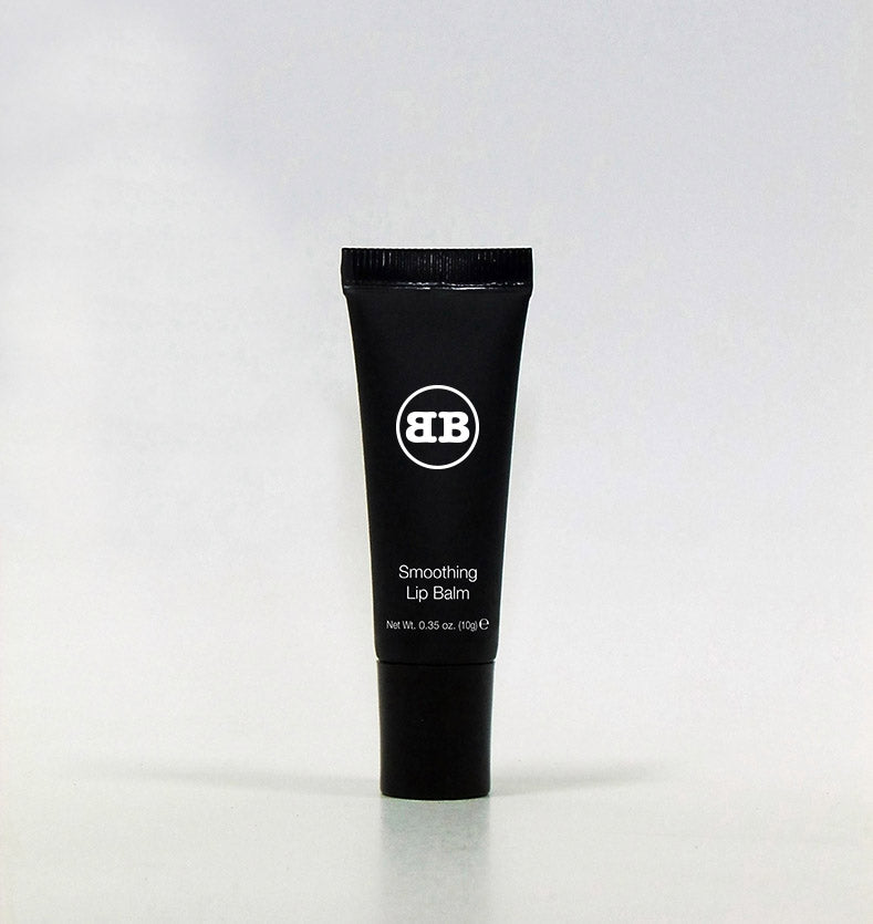 B. Beautiful Smoothing Lip Balm