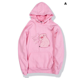 Gravity Falls Vintage Hoodie Hooded Sweatshirt