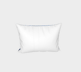 RADIANT PILLOW SHAM