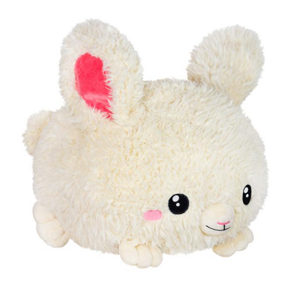 Huge Squishable Snuggle Bunny 15