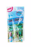 Wowmazing Giant Bubble Kit - Victoria's Toy Station