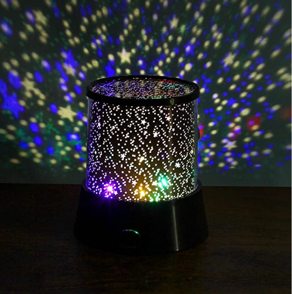 Starry Sky LED Light - Victoria's Toy Station