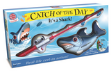Catch of The Day Shark - Victoria's Toy Station