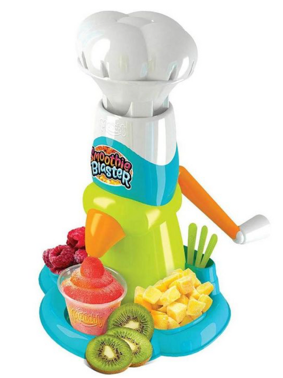 Smoothie Blaster - Victoria's Toy Station