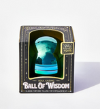 FORTUNE TELLING BALL OF WISDOM - Victoria's Toy Station