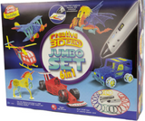3D Doodle Kit - Victoria's Toy Station