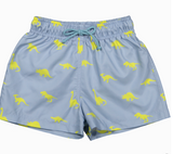 JURASSIC ADVENTURE TRUNKS