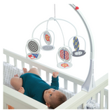 Wimmer-Ferguson Infant Stim-Mobile