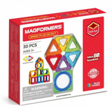 Magformers 30pc Set