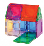 TILEBLOX RAINBOW 20 PC SET