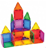TILEBLOX RAINBOW 30 PC SET