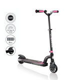 One K-E Motion Electric Scooter