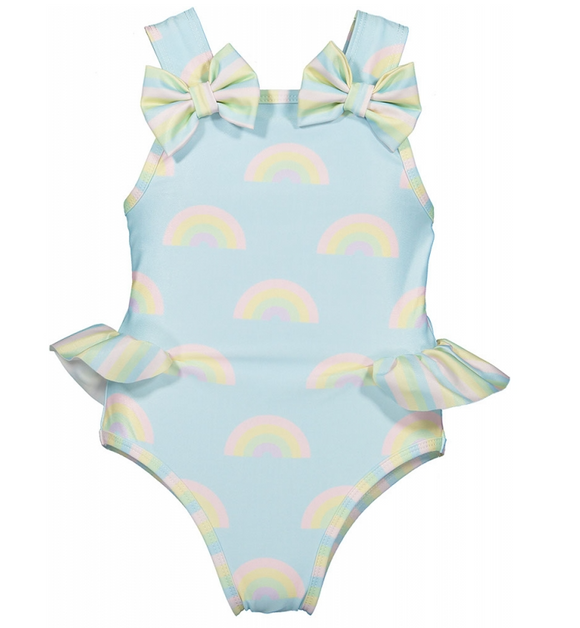 On Cloud 9 Swimsuit
