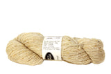 Studio Donegal Soft Donegal 100% Merino Wollgarn