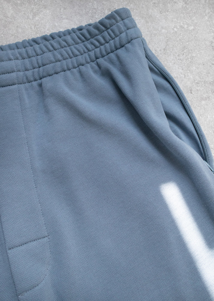 Tapered Jogger Storm