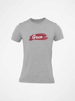 GRACE - YunikTo Clothing and Apparel