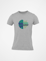 Renewed Mind - YunikTo Clothing and Apparel