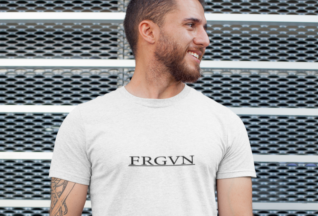 FRGVN - YunikTo Clothing and Apparel