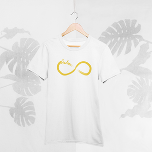 Infinite God - YunikTo Clothing and Apparel