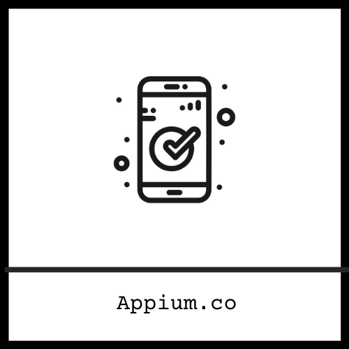 Appium.co