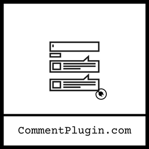 CommentPlugin.com