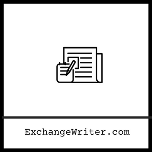 ExchangeWriter.com