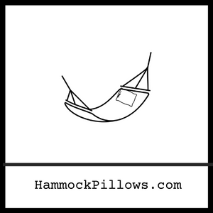 HammockPillows.com