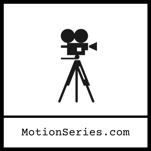 MotionSeries.com
