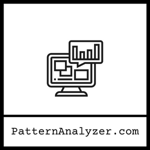 PatternAnalyzer.com