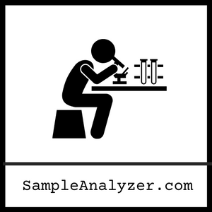 SampleAnalyzer.com