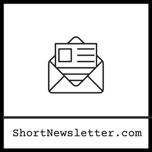 ShortNewsletter.com