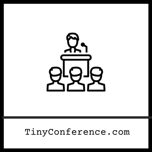 TinyConference.com
