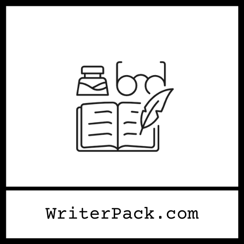 WriterPack.com