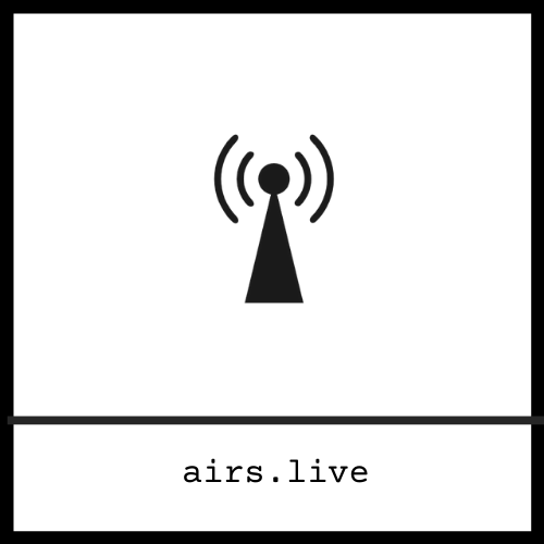 airs.live