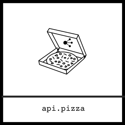 api.pizza