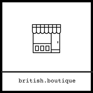 british.boutique