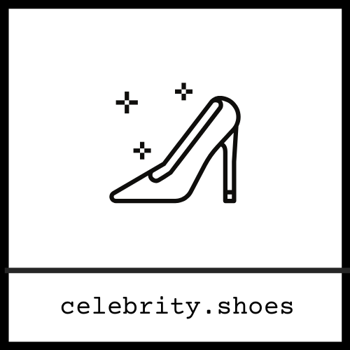 celebrity.shoes