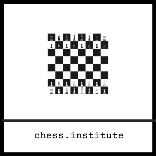 chess.institute